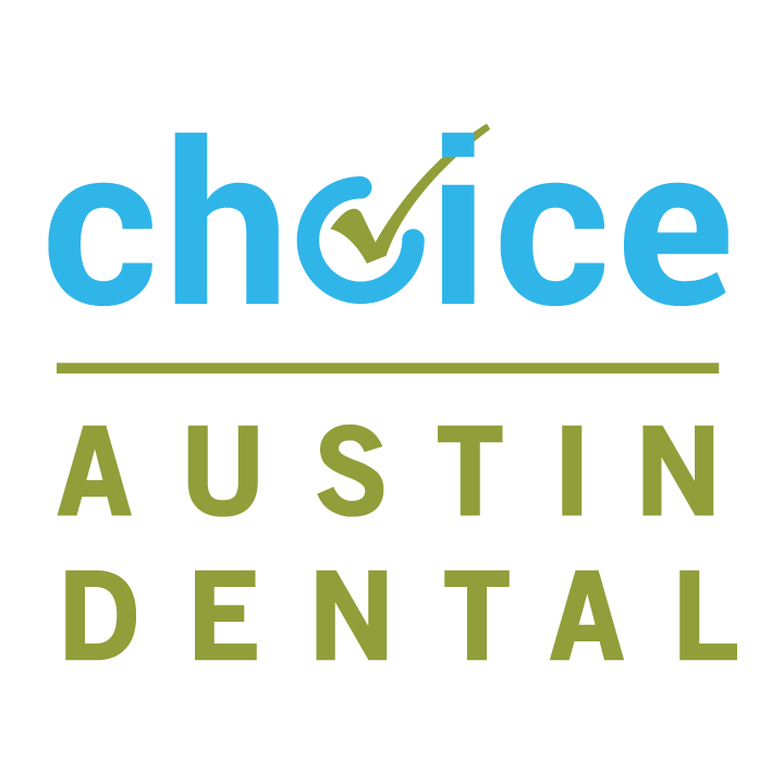 Choice Austin Dental logo