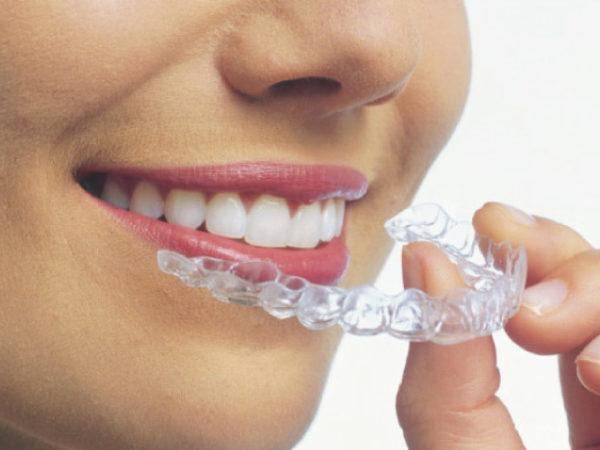 Dental Blog | Dentist in Austin, TX | Choice Austin Dental